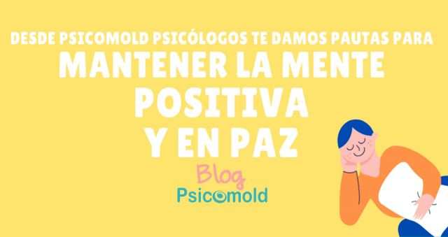 BLOG-PAUTAS--POSITIVAS_top