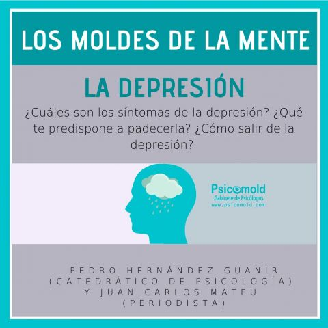 DEPRESION_PODCAST_PSICOMOLD