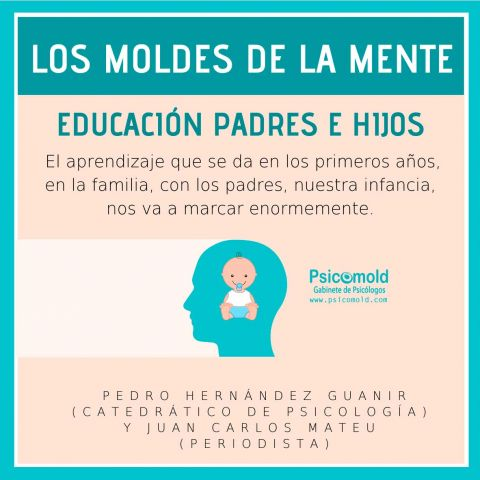 EDUCACION_PODCAST_PSICOMOLD