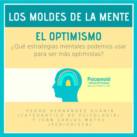 II-OPTIMISMO-PODCAST_PSICOMOLD