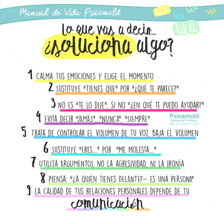 MANUAL-DE-VIDA-COMUNICACION_PSICOMOLD