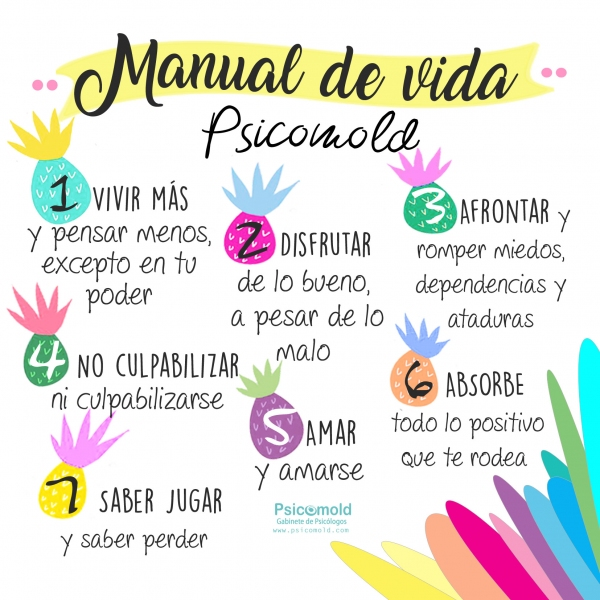 MANUAL-DE-VIDA_PSICOMOLD