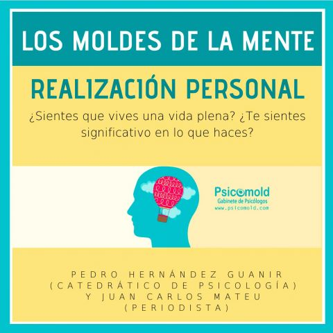 REALIZACION_PODCAST_PSICOMOLD